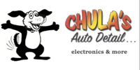 Chula's Auto Detail~GOLD LEVEL SPONSOR