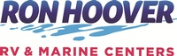 Ron Hoover RV & Marine Centers GOLD LEVEL SPONSOR