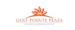 Gulf Pointe Plaza