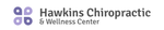 Hawkins Chiropractic & Wellness Center