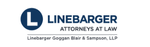 Linebarger, Goggan, Blair and Sampson, LLP