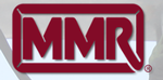 MMR Constructors