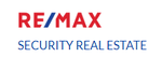 Re/Max Security Real Estate