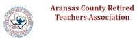 Aransas County Retired Teacher Association