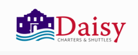 Daisy Charters and Shuttles