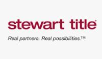 Stewart Title Rockport Division