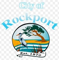 City of Rockport