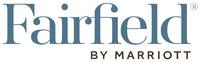 Fairfield Inn & Suites by Marriott - Platinum Level Sponsor