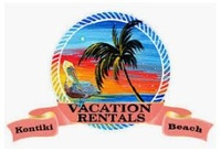 Kontiki Beach Resorts - Silver Level Sponsor