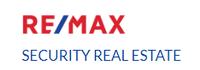Karen R Mella, Realtor Re/Max Security Real Estate
