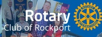 Rotary Club Of Rockport