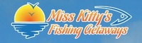 Miss Kitty's Fishing Getaways