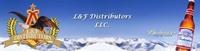 L & F Distributors, LTD