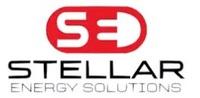 Stellar Energy Solutions