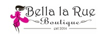Bella la Rue Boutique