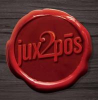 Jux2pos