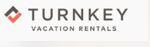 TurnKey Vacation Rentals