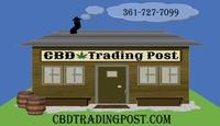 CBD Trading Post LLC
