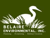 Belaire Environmental, Inc.