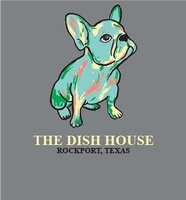 The Dish House