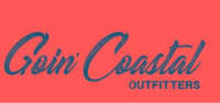 Goin Coastal Outfitters