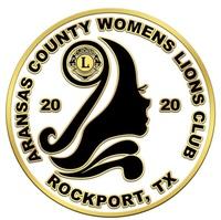 Aransas County Women's Lions Club