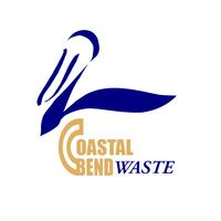 Coastal Bend Waste