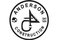 Aransas Bay Developments, Inc Anderson Construction