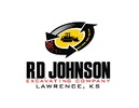 R. D. Johnson Excavating
