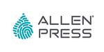 Allen Press, Inc.