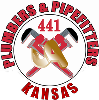 Plumbers & Pipefitters Local 441