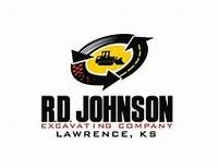 R. D. Johnson Excavating