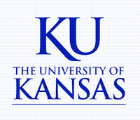 KU Office of the Chancellor