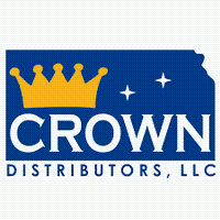Crown Distributors, L.L.C.