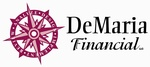DeMaria Financial, LLC