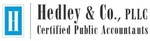 Hedley & Co., PLLC Certified Public Accountants
