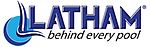 Latham Pool Products, Inc.