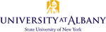 University at Albany, Division for Research