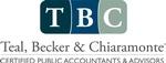 Teal, Becker & Chiaramonte, CPAs, PC