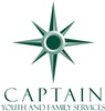 CAPTAIN Youth & Family Services, Inc.