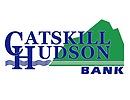 Catskill Hudson Bank Malta
