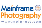 Mainframe Photography