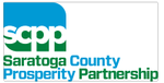 Saratoga County Prosperity Partnership