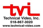 Technical Video, Inc.