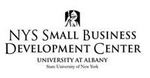 NYS Small Business Development Center