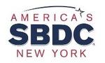SBDC - New York