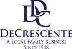 DeCrescente Distributing Company