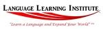 Language Learning Institute, LLC