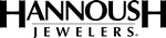 Hannoush Jewelers - Clifton Park