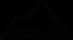 Adirondack Oral and Maxillofacial Surgery